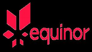 Kjøpe Equinor aksjer uten kurtasje kursmål anbefaling tips tekniske analyser