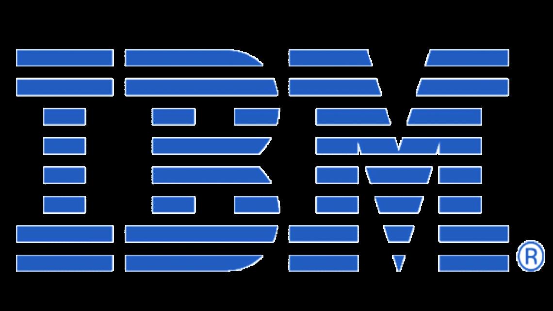Kjøpe IBM aksjer uten kurtasje kursmål tekniske analyser anbefalinger