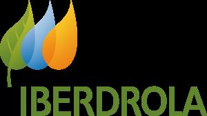 Kjøpe Iberdrola aksjer uten kurtasje i norge