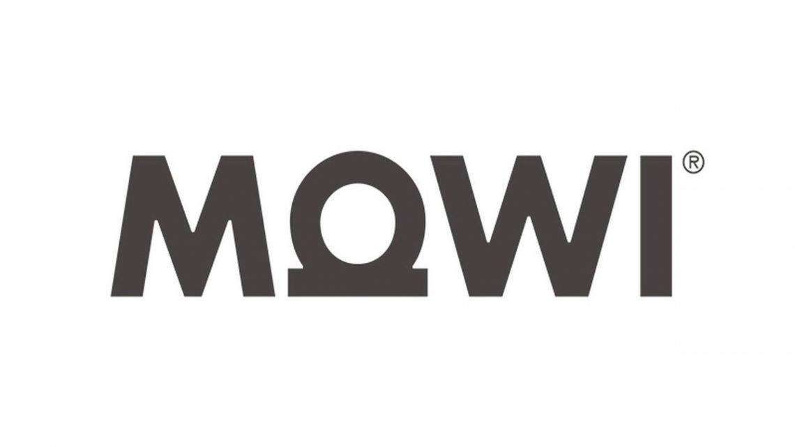kjøpe mowi aksjer uten kurtasje kursmål tekniske analyser anbefalinger kursutvikling
