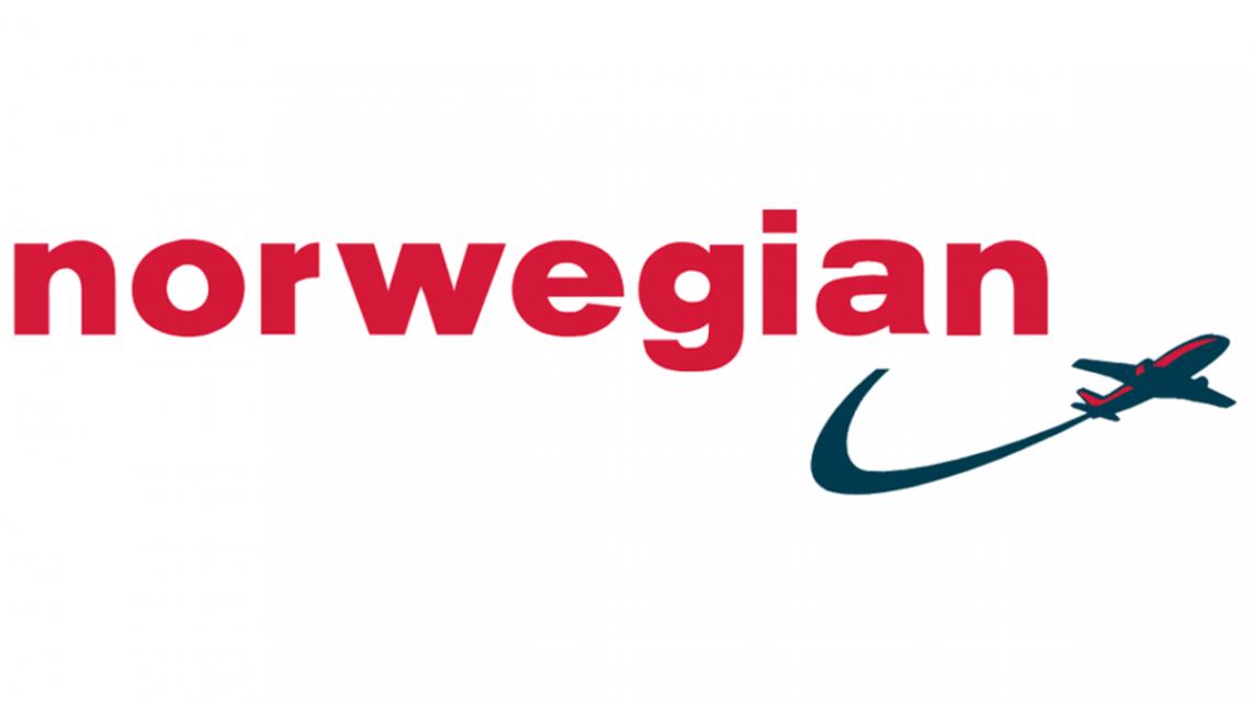 Kjøpe Norwegian Air Shuttle aksjer uten kurtasje kursmål anbefaling tips tekniske analyser