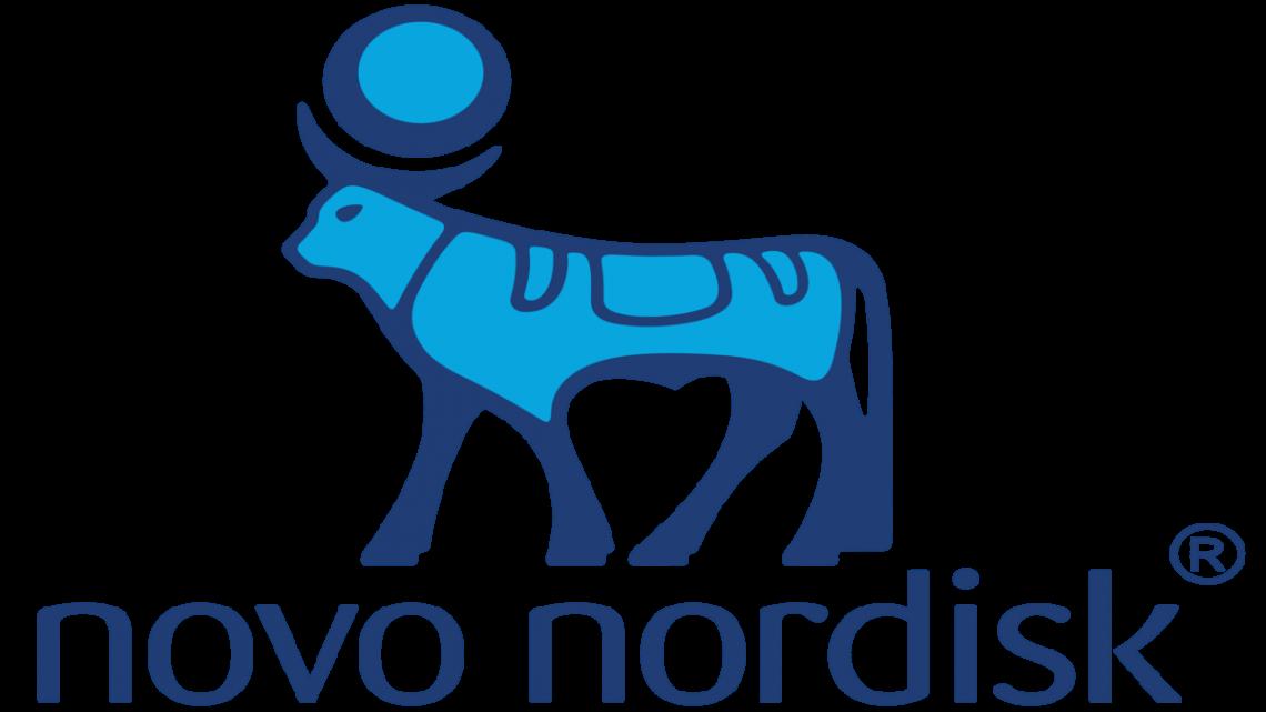 Kjøpe Novo Nordisk aksjer uten kurtasje