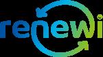 Kjøpe Renewi aksjer uten kurtasje