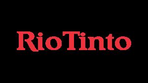 Kjøpe Rio Tinto aksjer uten kurtasje kursmål anbefalinger tips kursutvikling