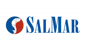 Kjøpe SalMar aksjer uten kurtasje kursmål anbefaling tips tekniske analyser
