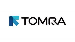 Kjøpe Tomra aksjer uten kurtasje kursmål anbefaling tips tekniske analyser