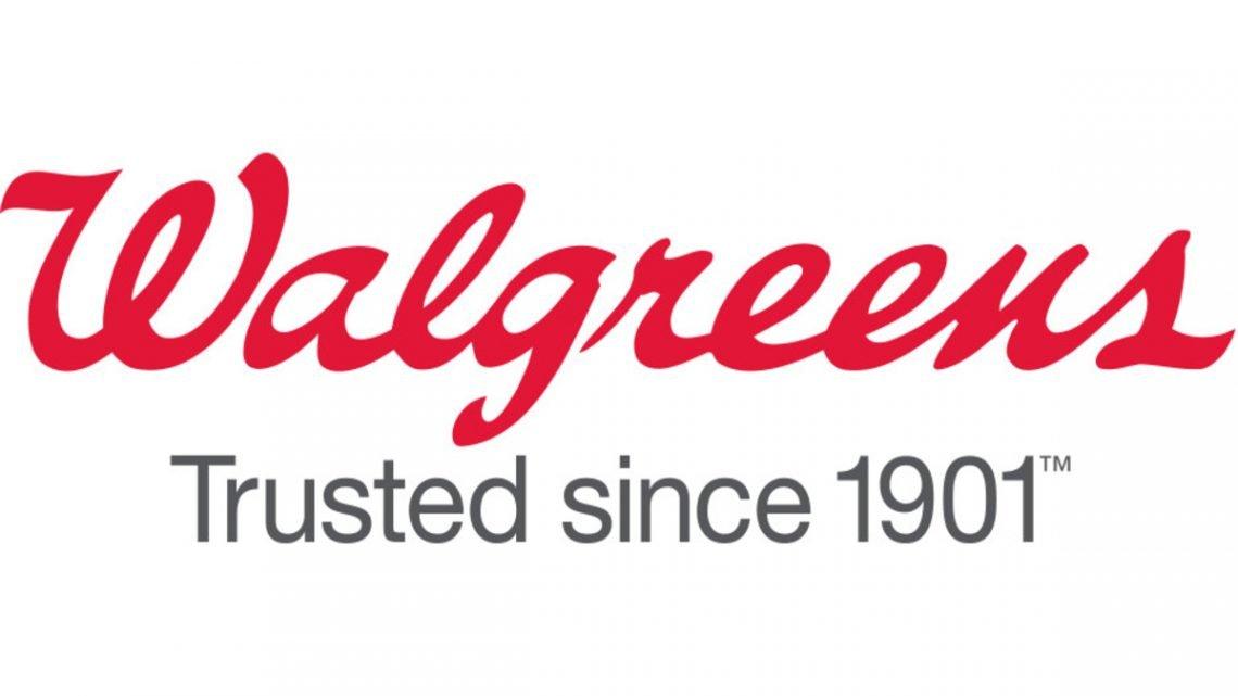 Kjøpe Walgreens aksjer uten kurtasje kursmål anbefalinger tekniske analyser kursutvikling