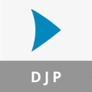 Kjøpe iPath Bloomberg Commodity Index Total Return ETN uten kurtasje råvareindeks