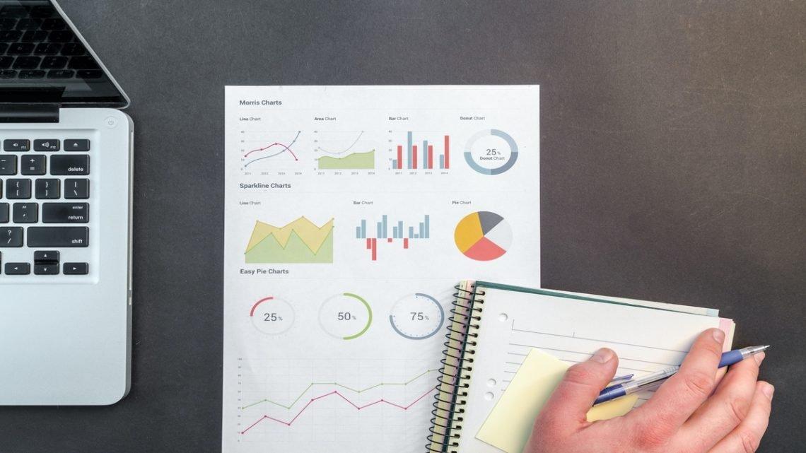 Kurs i fundamental analyse av aksjer DCF analyser praksis eksempel