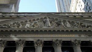 hva er Dogs of the Dow aksjer investering utbytteaksjer