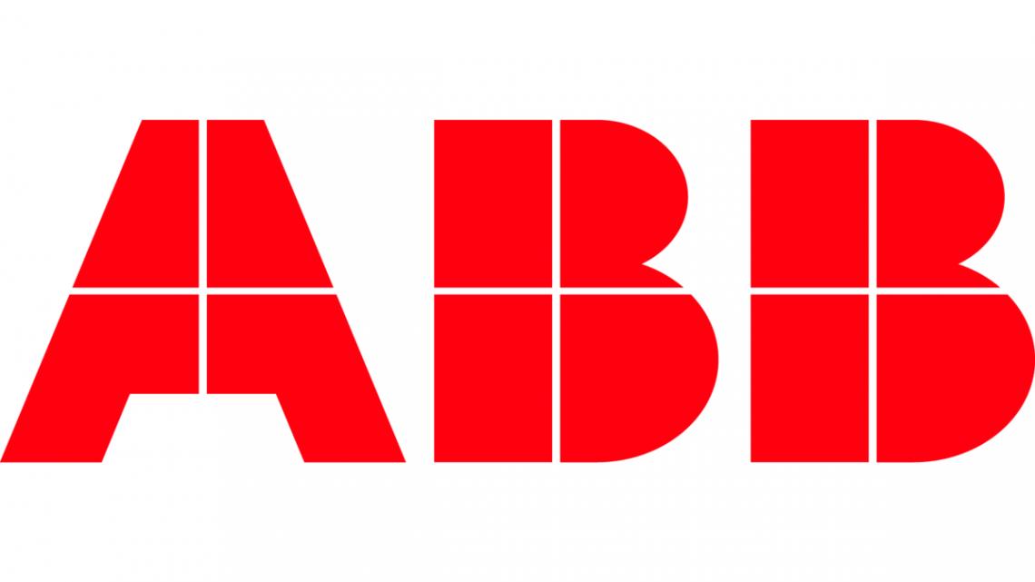 Kjøpe ABB aksjer uten kurtasje kursutvikling tekniske analyser kursmål anbefalinger