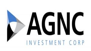 Kjøpe AGNC Investment Corp aksjer uten kurtasje reit investeringer utbytte norge kursmål tekniske analyser