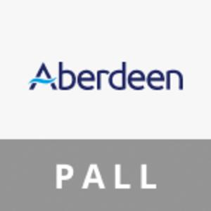 Kjøpe Aberdeen Standard Physical Palladium Shares ETF uten kurtasje børsnotert fond investere