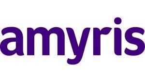 Kjøpe Amyris aksjer uten kurtasje kursmål anbefaling tekniske analyser kursutvikling investere