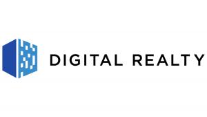 Kjøpe Digital Realty aksjer uten kurtasje kursmål kursutvikling tekniske analyser anbefaling investere