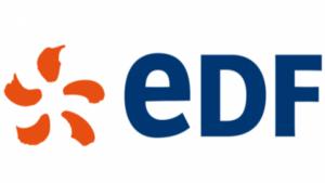 Kjøpe Electricite de France aksjer uten kurtasje kursmål edf aksjen tekniske analyser anbefaling kursutvikling