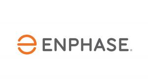 Kjøpe Enphase Energy aksjer uten kurtasje investering kursmål tekniske analyser anbefalinger kursutvikling