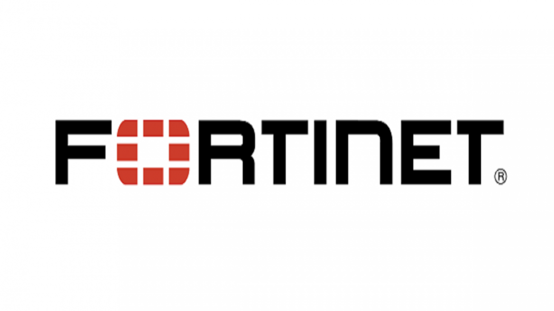 Kjøpe Fortinet aksjer uten kurtasje kursmål kursutvikling tekniske analyser anbefaling investere