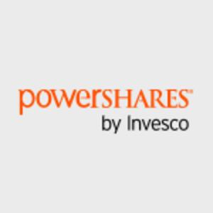 Kjøpe Invesco DB Agriculture Fund ETF uten kurtasje landbruk investere børsnotert fond