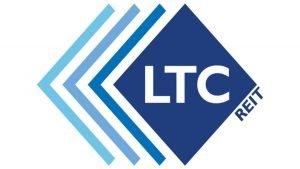 Kjøpe LTC Properties Inc aksjer uten kurtasje investering reit norge kursmål tekniske analyser anbefaling utbytte