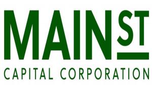 Kjøpe Main Street Capital Corporation aksjer uten kurtasje investere reit utbytte tekniske analyser kursmål