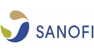 Kjøpe Sanofi aksjer uten kurtasje kursmål tekniske analyser anbefaling investere kursutvikling