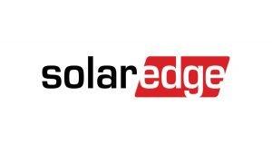 Kjøpe SolarEdge Technologies aksjer uten kurtasje investering kursmål tekniske analyser anbefalinger kursutvikling