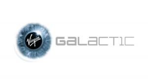 Kjøpe Virgin Galactic aksjer uten kurtasje investering kursmål tekniske analyser kursutvikling anbefalinger