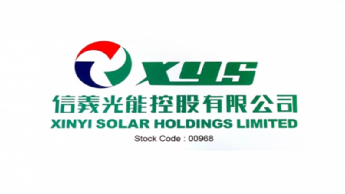Kjøpe Xinyi Solar Holdings aksjer uten kurtasje kursmål kursutvikling investering anbefalinger tekniske analyser