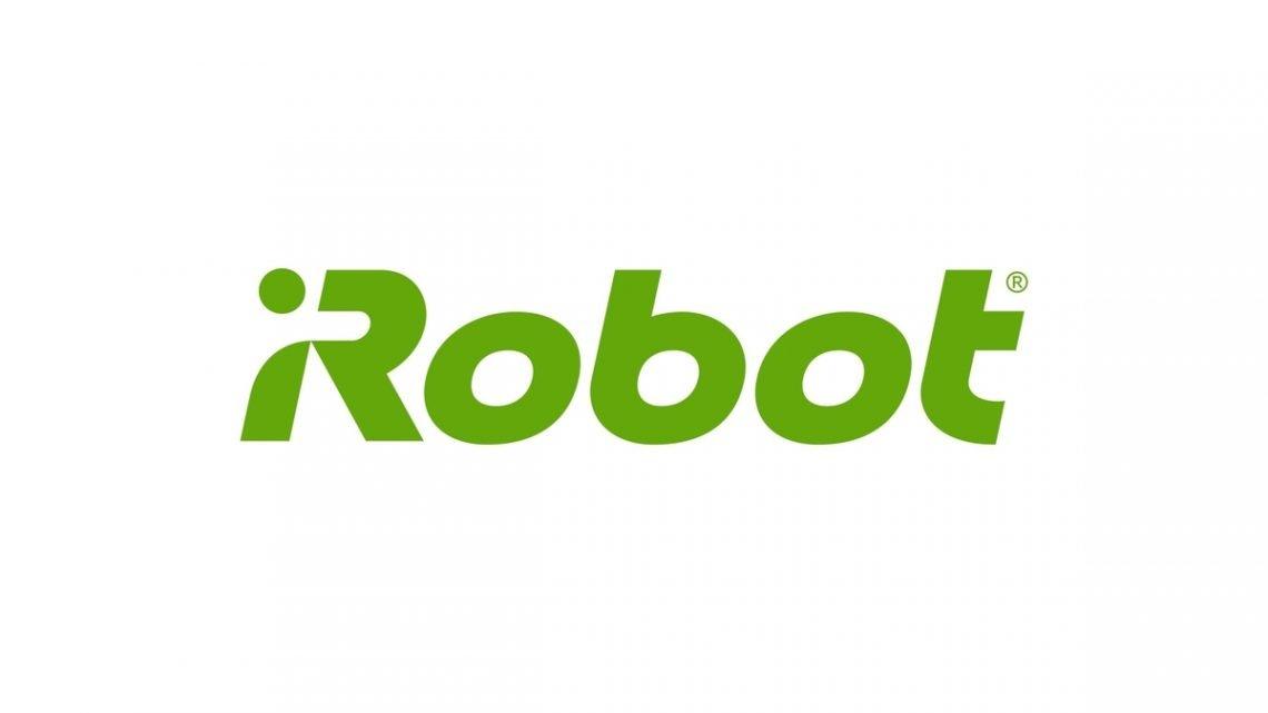 kjøpe irobot aksjer uten kurtasje kursmål anbefaling tekniske analyser kursutvikling
