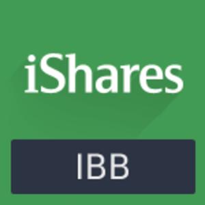 Kjøpe iShares Biotechnology ETF uten kurtasje investere børsnotert fond
