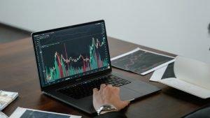 Kjøpe rente ETF uten kurtasje børsnotert fond lav risiko obligasjoner
