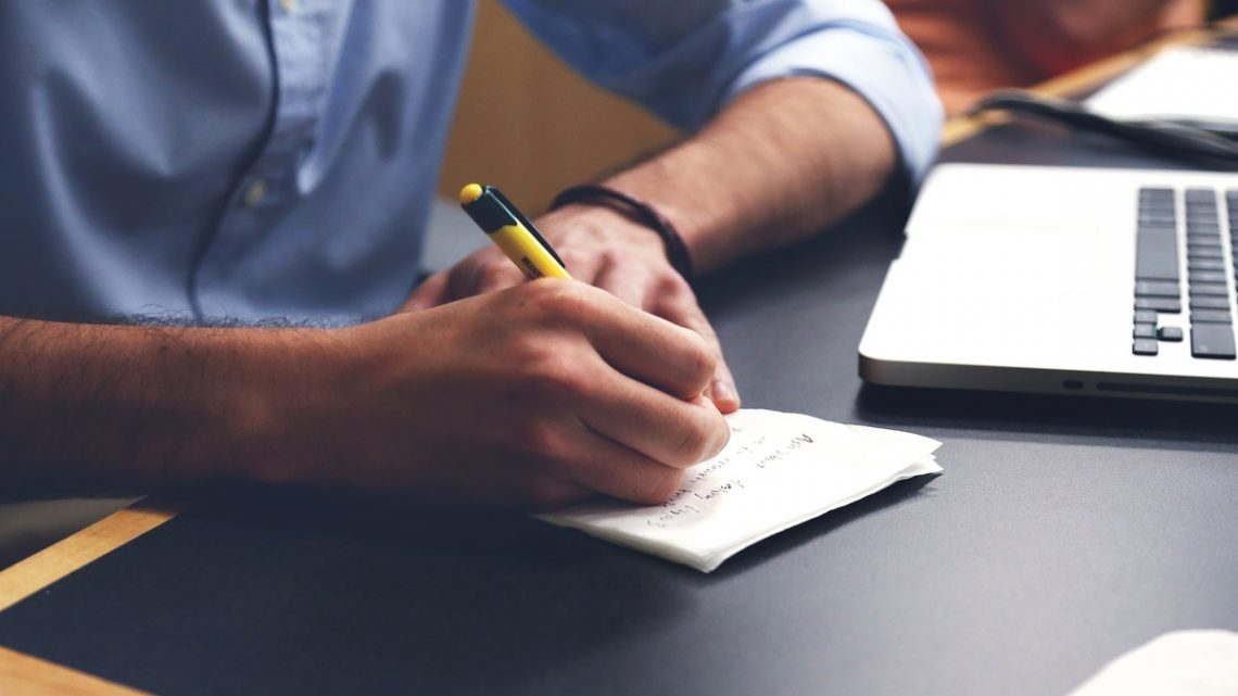 Kurs i aksjestrategi for viderekomne langsiktig investering daytrading strategier