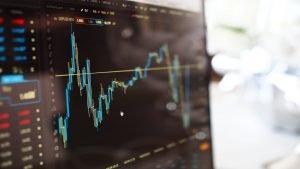 hva er equity traded notes Kurtasjefri handel med ETN trade