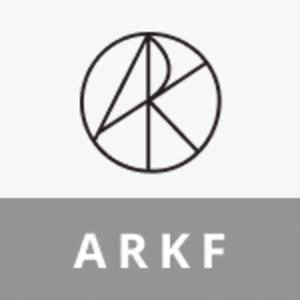 kjøp ARK Fintech Innovation ETF uten kurtasje arkf