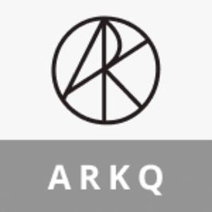 kjøpe ARK Autonomous Technology & Robotics ETF uten kurtasje børsnotert fond