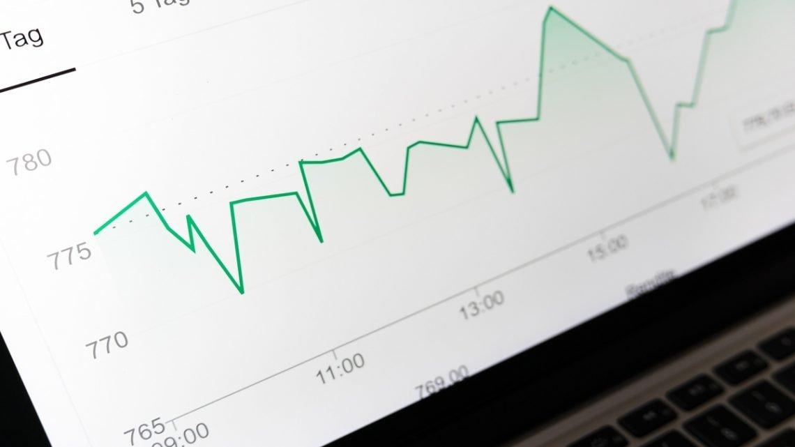 kjøpe Indeks ETF uten kurtasje børsnoterte fond indeksfond