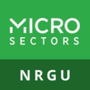 kjøpe MicroSectors US Big Oil Index 3x Leveraged ETN investere anbefaling tips kursmål
