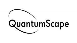 kjøpe quantumscape aksjer uten kurtasje investere kursmål tekniske analyser anbefaling kursutvikling
