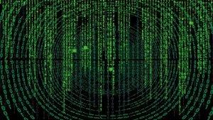 Algoritme for teknisk analyse trading algoritmer hva er hvordan lage en