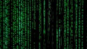 Hvordan lage en algoritme for trading algoritmehandel