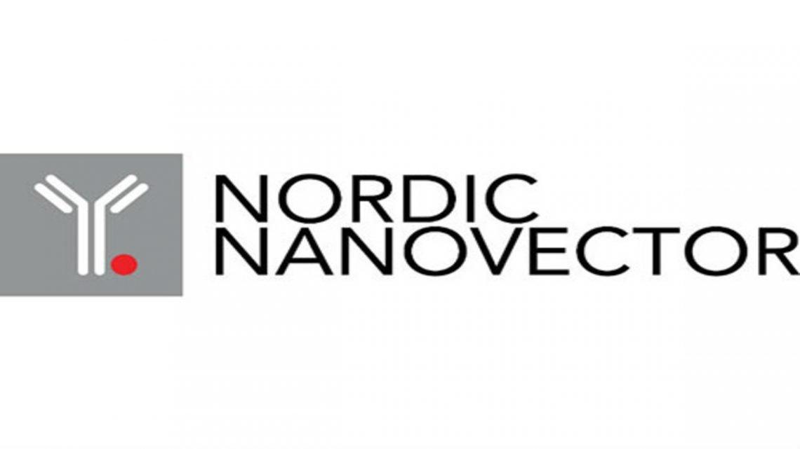 Kjøpe Nordic Nanovector aksjer uten kurtasje investere anbefaling kursmål tekniske analyser tips