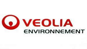 Kjøpe Veolia Environnement aksjer uten kurtasje
