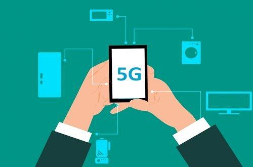 Kjøpe 5G aksjer uten kurtasje anbefalinger tips eksempler liste