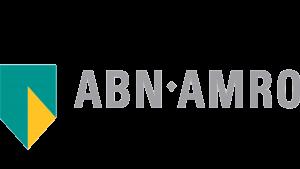 Kjøpe ABN AMRO aksjer uten kurtasje tekniske analyser anbefalinger kursmål nederlandske banker tips