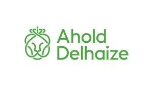 Kjøpe Ahold Delhaize aksjer uten kurtasje investere kursmål tekniske analyser anbefalinger
