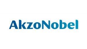 Kjøpe Akzo Nobel aksjer uten kurtasje investere kursmål tekniske analyser anbefalinger kursutvikling