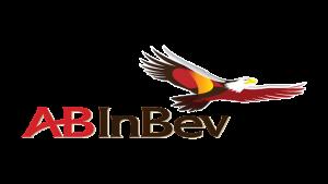 Kjøpe Anheuser-Busch InBev aksjer uten kurtasje kursmål kursutvikling anbefalinger tips analyser