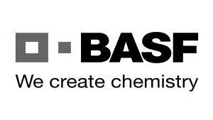 Kjøpe BASF aksjer uten kurtasje investere kursmål tekniske analyser