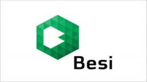 Kjøpe BE Semiconductor Industries aksjer besi investere kursmål tekniske analyser
